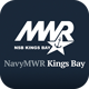 Kings Bay Mobile Application
