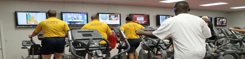 Pittsburgh Edgewood Pa Pla Fitness